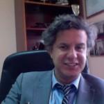 abogado extranjeria